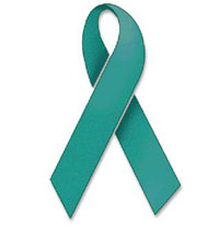 ovariancancerribbon1