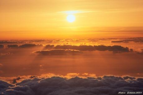 sunrise1801